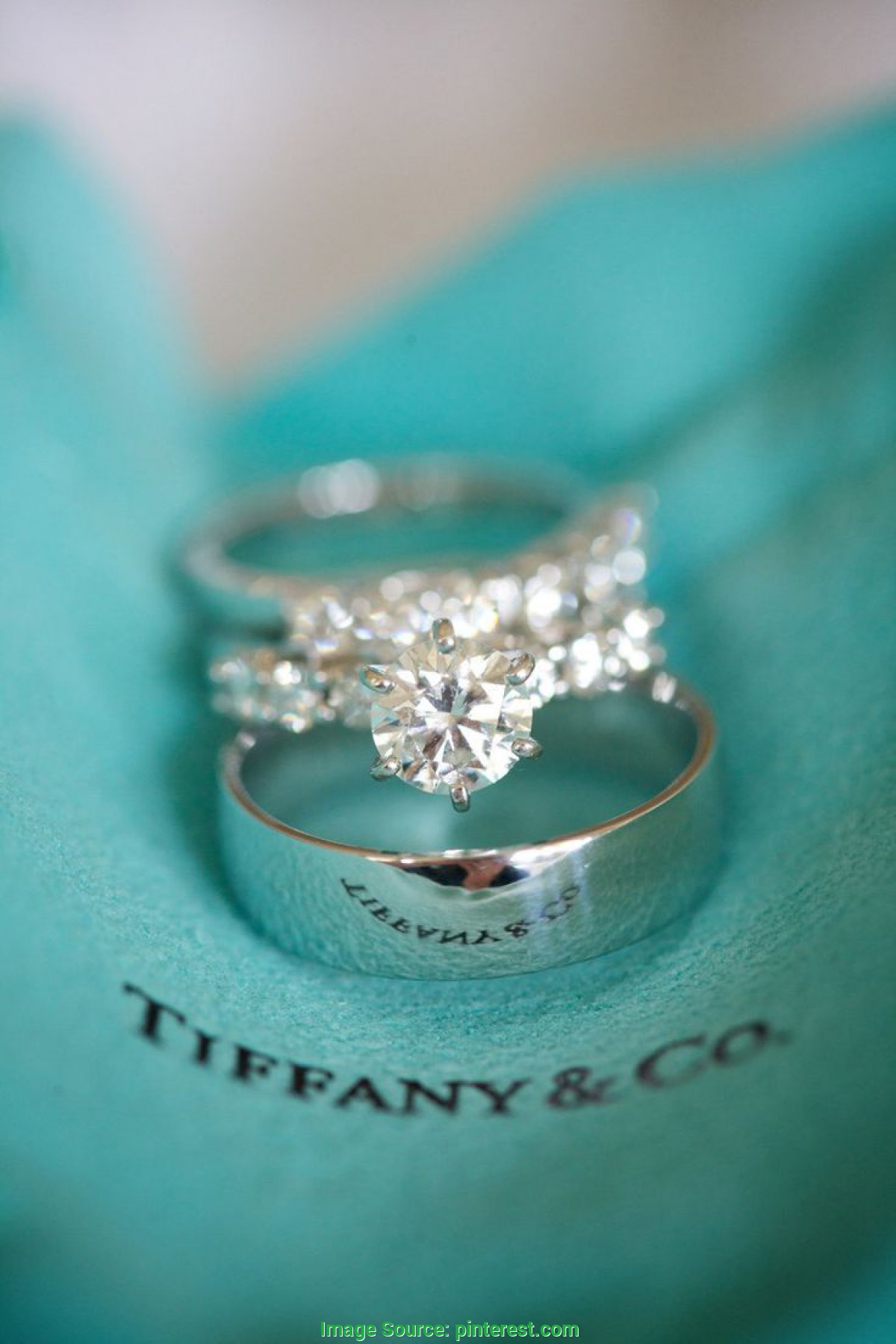 Fofa Aliança Noivado Tiffany 30 Best Anel de Noivado Images On Pinterest | Dream Ring, Blin