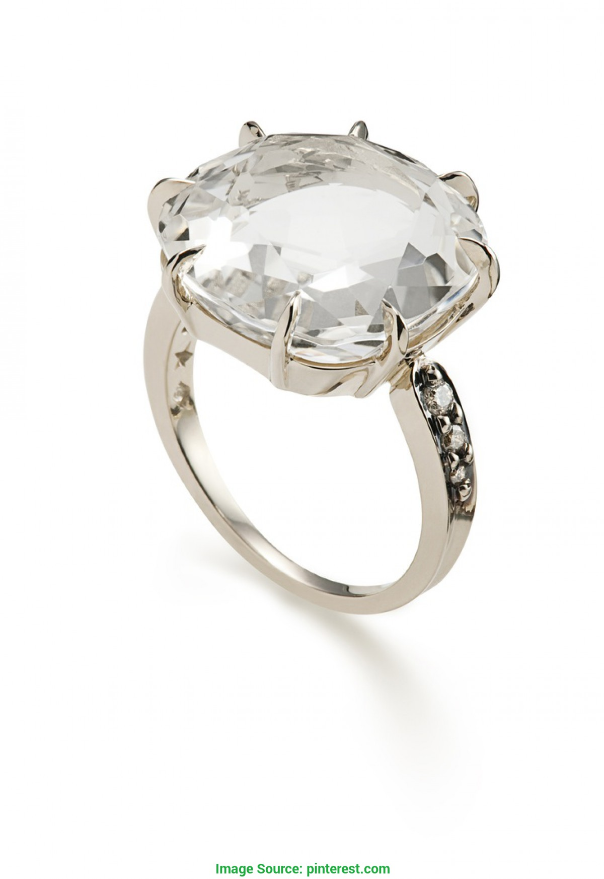 Melhor Anel Noivado H Stern 25+ Cute H Stern Ideas On Pinterest | Sapphire Nyc, Star Ring An